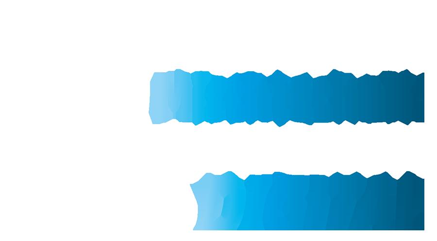 Mischtechnik-Symposium-2021