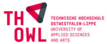 Hochschule Otwestfalen-Lippe